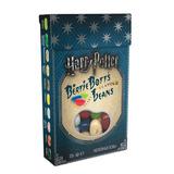 Harry Potter Bertie Boot