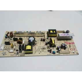 Aps-254 Main Sony Kdl-32bx300