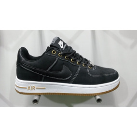 Zapatos Nike Af1 Air For One Corte Bajo Caballero 40-45 Eur 1086d1fc2a39