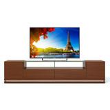 Mesa Rack Tv Lcd Led Hasta 60 Mueble 40mm Rennes Provincia