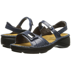 Sandalias Naot Footwear Papaya 18342619