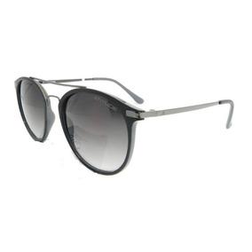 07d7881309caa Oculos Atitude At 5116 De Sol Sao Paulo - Óculos no Mercado Livre Brasil