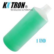 Detergente Liquido Limpeza Ultra-som Maquina De Bicos Kxtron