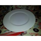 Cocina - Packx12 Platos 31 Cm Arcoroc Templado Subliminar