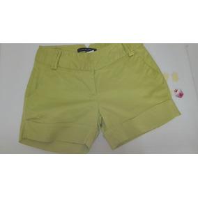 Short Mujer Casual Pantalon Corto Playa Paseo Fashion