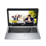 Portatil Asus X555bp Amd A9 Ram 8gb 1tera 15 Pulg Video 2gb