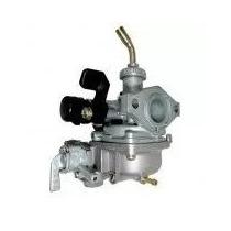 Carburador Biz 100 Shineray Xy 50q Traxx Star 50 Completo