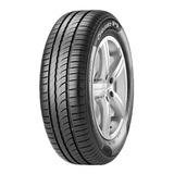 Pneu Pirelli 195/60r15 Cinturato P1 88h - Gbg Pneus