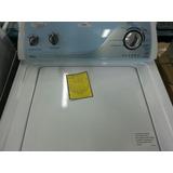 Lavadora Whirlpool De 15 Kg Nueva, Garantía Leer Descripción