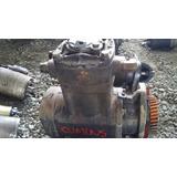Compressor Do Ar Motor Cumis