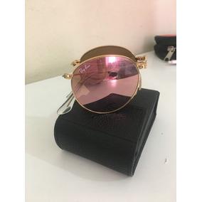 df0b8cfac2951 Oculos Rayban Feminino - Óculos De Sol Outros Óculos Ray-Ban, Usado ...