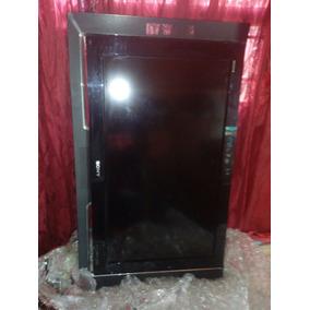 Pantalla Panel Sony Kdl32fa400
