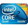 Procesador Quad Core Q8200 2.33 Con Garantia