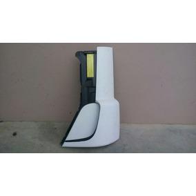 Defletor Mb Axor Interno E Externo Original Usado