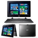 Netbook / Tablet Acer 10