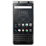 Blackberry Keyone Gsm Desbloqueado Android Smartphone (tt,