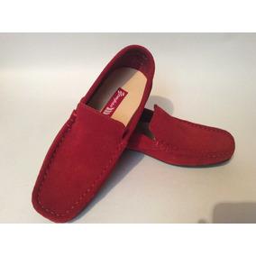 Zapato Para Hombre Elegante Puro Cuero Promocion