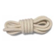 Soga Para Hamaca, Cuerda, Extension, Sujetador