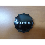 Tapa De Tanque Combustible Para Montacargas Toyota