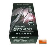 Tarjeta De Video Ecs Gts 450 Black Edition