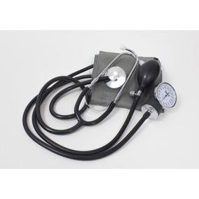 Tensiómetro Manual Spirit®