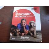 Encantador De Perros Mejores Consejos Cesar Millan Show Tv