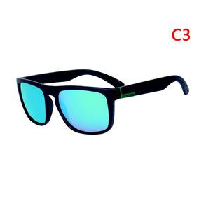 af75d433067f3 Oculo Sol Marca Vip - Óculos De Sol Com lente polarizada em Toledo ...