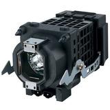 Compatible Sony Kdf-e50a10 Tv Lámpara De Repuesto Con Carcas