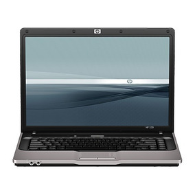 Notebook Hp 530. Por Partes. Consulte Su Repuesto