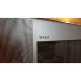 Tv Sony Wega Trinitron 34 Pantalla Plana