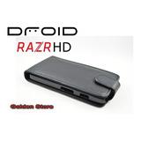 Motorola Razr Hd Xt925 Funda Cartera Flipcase