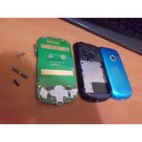 Placa O Tarjeta Logica Huawei Ideos C8150 Para Repuesto