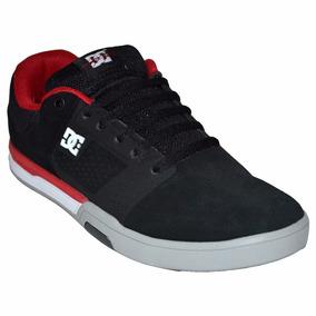 Zapatillas Dc Cole Lite 2 (blr) Dc052109