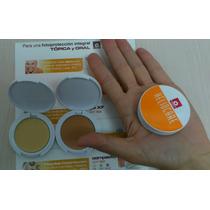 Heliocare Compacto De Bolsillo 2,5gr