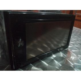 Reproductor Pantalla Pioneer Avh P4050 Dvd Mp3 Usb