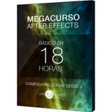 Megacursos After Effect