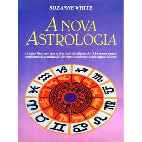 A Nova Atrologia Pdf Ebook