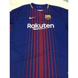 Camiseta Barcelona Autografada Pelo Adriano no Mercado Livre Brasil 1c6b673b1d08c