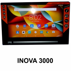 Tableta Lenovo Yoga