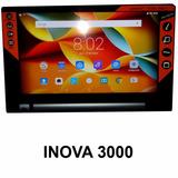 Tableta Lenovo Yoga Nueva 16 Gb + Regalo Sorpresa