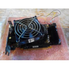 Tarjeta De Video Xfx Ati Radeon Hd 6770 1gb Gddr5