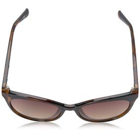 Lentes De Sol Calvin Klein Mujer - Vestuario y Calzado en Mercado ... 4cd7992e0fad