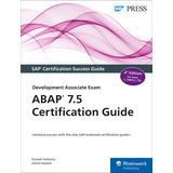 Libro Sap Abap 7.5 Certification Guide Development Associate