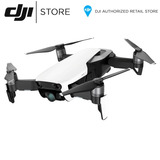 Drone Dji Mavic Air Blanco 4k Camara Dji Store 12 Cuotas