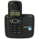 Motorola Inalambrico Completamente Nuevo