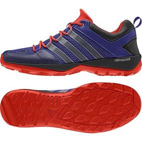 Tenis Hombre adidas Outdoor Climacool Daroga Plus Sneakers 2