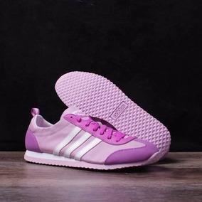 Tenis adidas Vs Jog W Dama Sku Aq1522