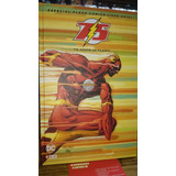 Flash Edicion 75 Aniversario Envio Gratis