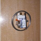 Termostato Refrigerador Vertical Metalfrio Fricon Rc43048-2