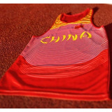 Esqueletos Blusas Camisetas Busos Tops Ropa Atletismo Paises